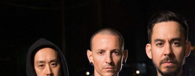 Forgotten testo Linkin Park   Omnia Lyrics