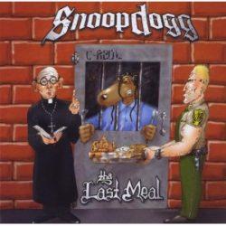Bring it On (Featuring Suga Free/Kokane) testo Snoop Dogg