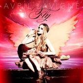 Spongebob Squarepants Theme testo Avril Lavigne | Omnia Lyrics