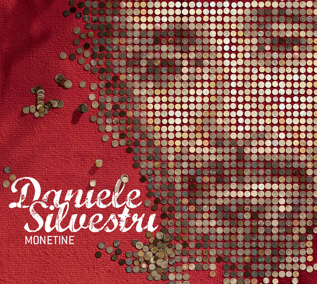 Salirò Lyrics Daniele SilvestriOmnia Testo SilvestriOmnia Lyrics Daniele Salirò Testo 8wmn0N