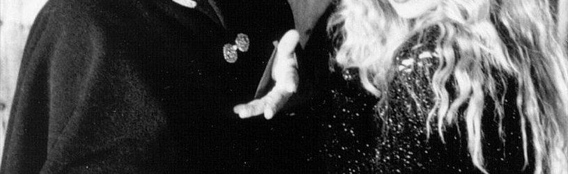 Wish You Were Here testo Blackmore's Night | Omnia Lyrics