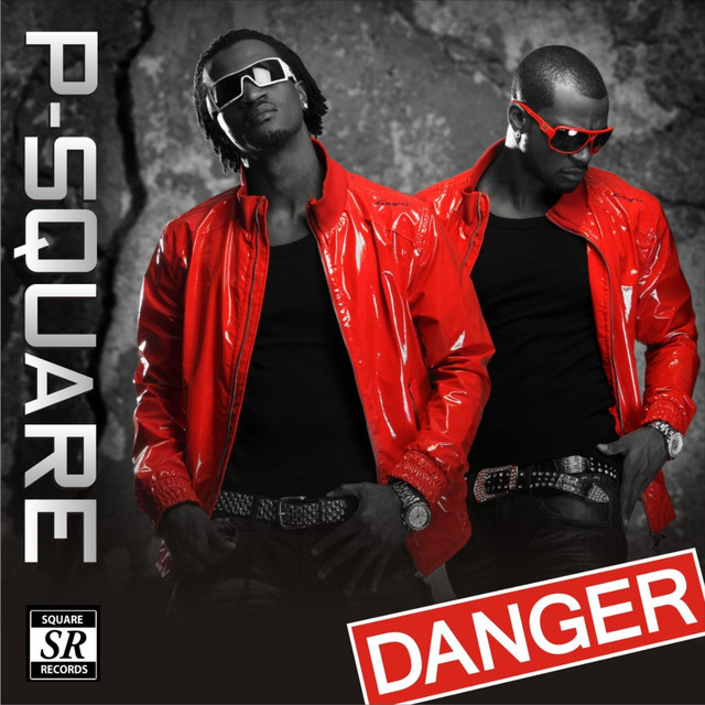 Break It Testo P Square Omnia Lyrics