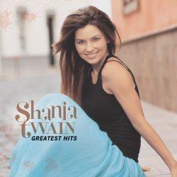 Man I Feel Like A Woman Testo Shania Twain Omnia Lyrics
