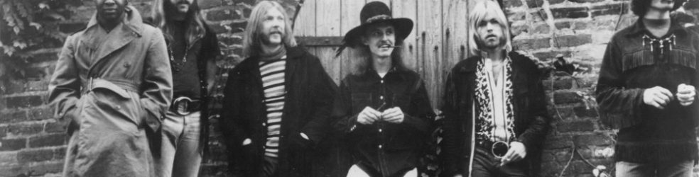 Allman Brothers Band (The)